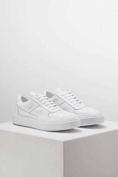 COPENHAGEN STUDIOS Sneaker 10617680