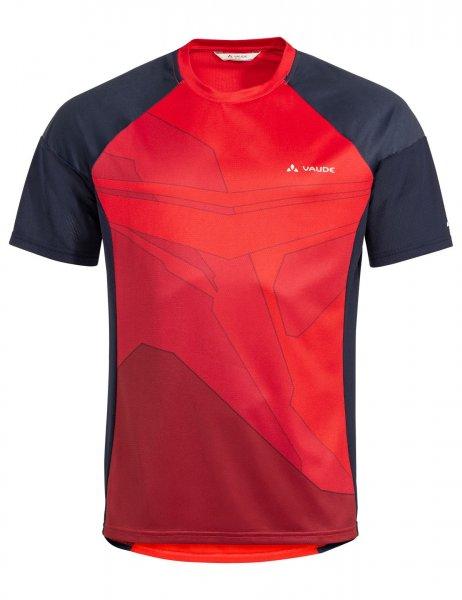 VAUDE T-Shirt 10624095