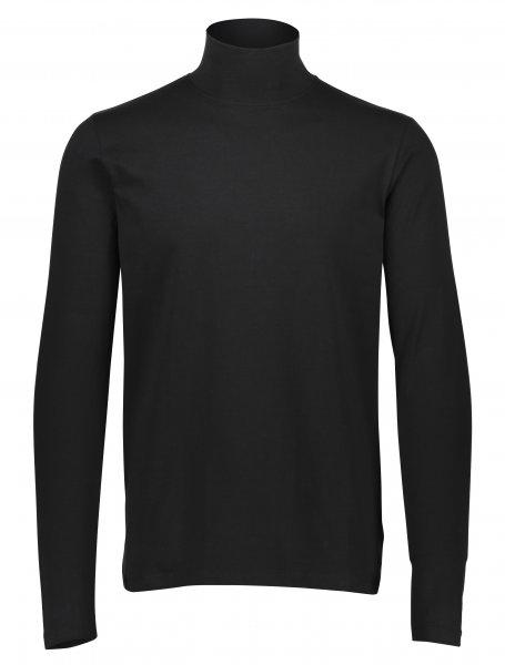LINDBERGH Shirt 10566624