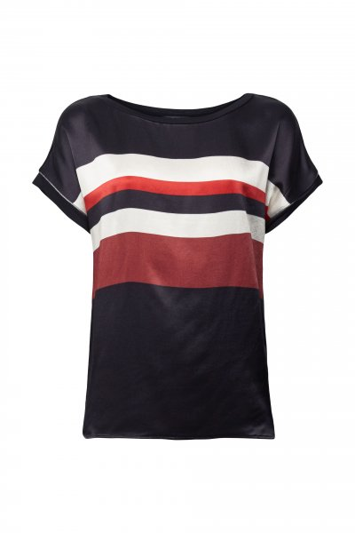 ESPRIT COLLECTION T-Shirt 10595863