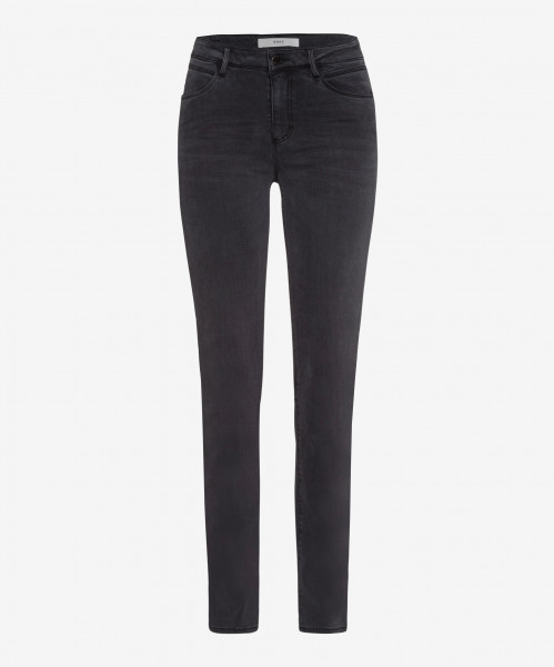 BRAX Jeans Style Shakira 10575638