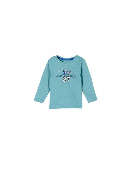 S.OLIVER Shirt 10604634