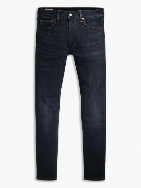 LEVI'S 512™ Slim Taper Jeans 10565659