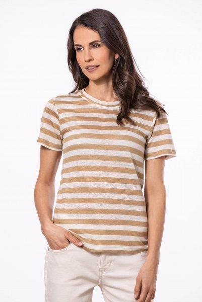 MARC O´POLO T-Shirt 10615542