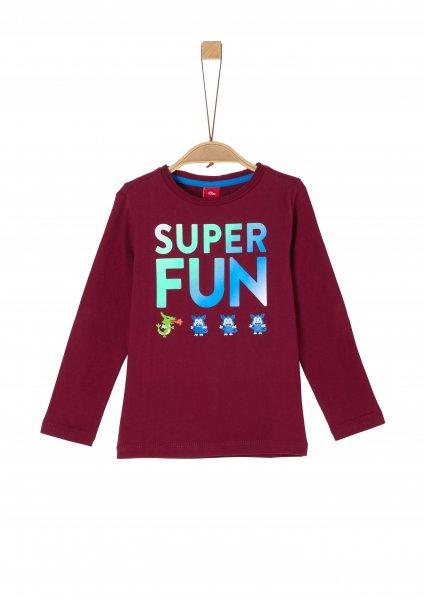 S.OLIVER Shirt 10589677
