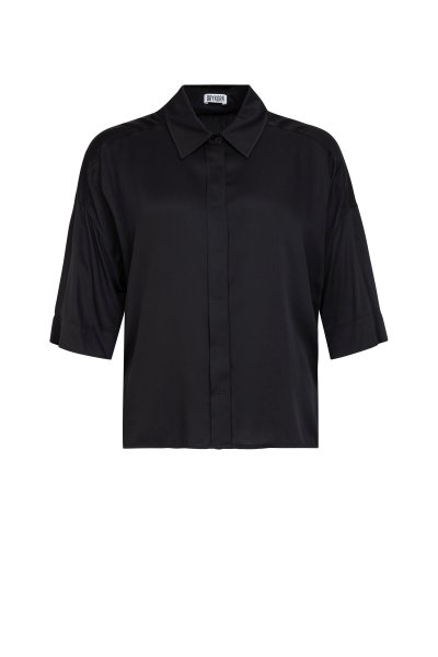DRYKORN Bluse THERRY 10603789