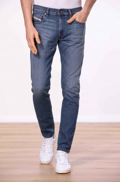 DIESEL Jeans D-STRUKT 10568234
