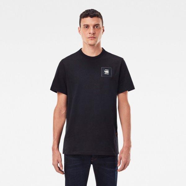 G-STAR T-Shirt 10618384