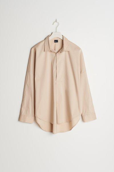 GINA TRICOT Blenda shirt 10624349