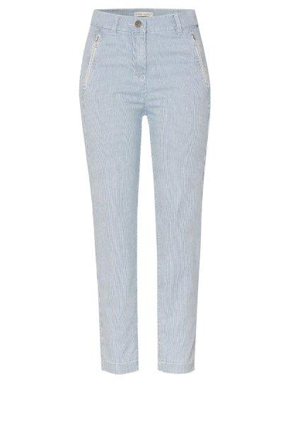 TONI Jeans be loved 7/8 CS 10555230