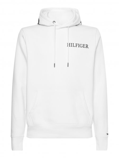 TOMMY HILFIGER Hoodie 10630495