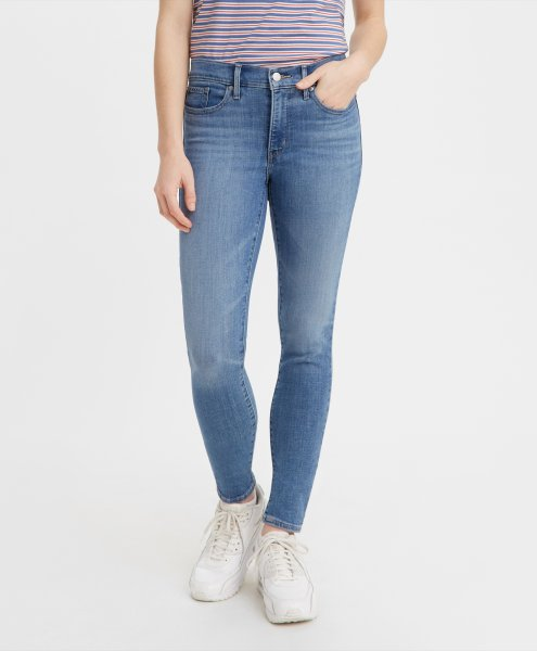 LEVI'S 311™ Shaping Skinny Jeans 10603232