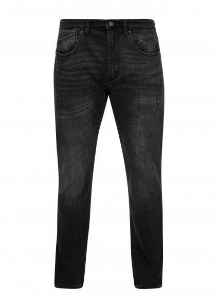 S.OLIVER Jeans 10587467