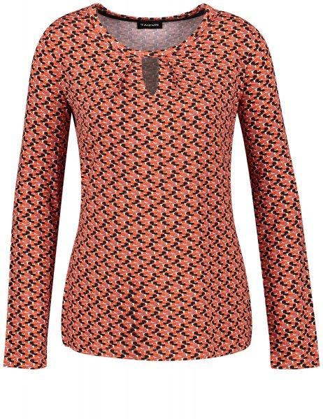 TAIFUN Shirt 10581419