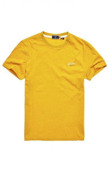 SUPERDRY T-Shirt 10610664