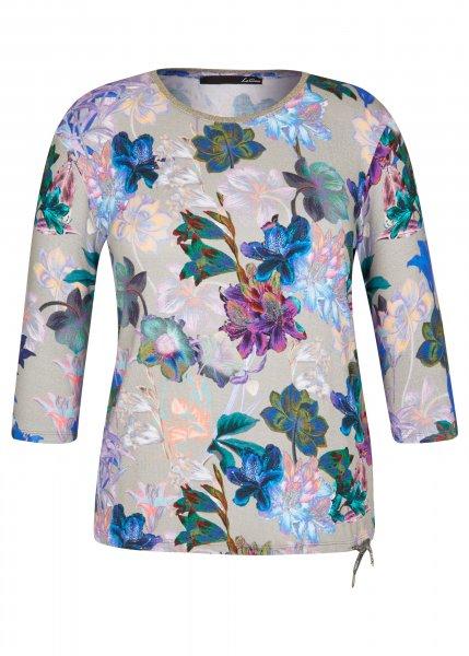 LECOMTE Shirt 10572967