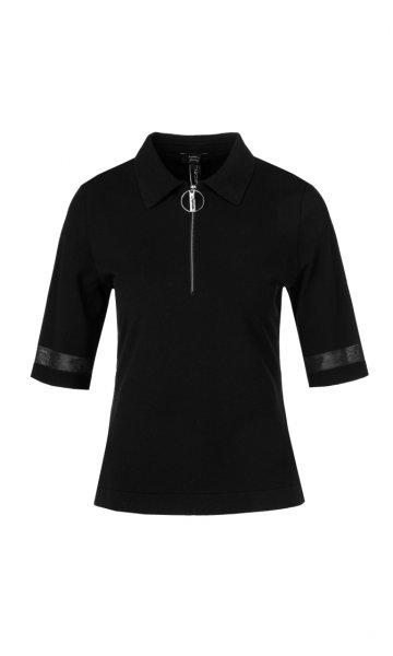 MARC CAIN Shirt 10589594