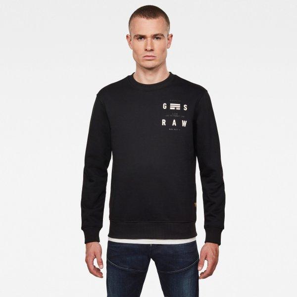 G-STAR Shirt 10612080