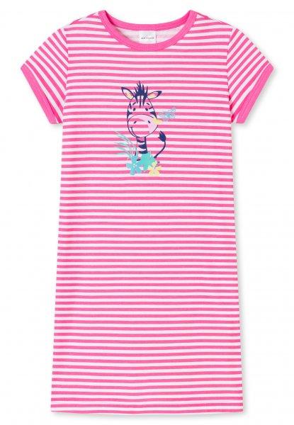 SCHIESSER Nachthemd 10618517