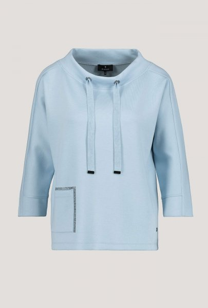 MONARI Shirt 10612112
