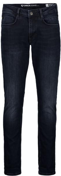 GARCIA Jeans 10586443