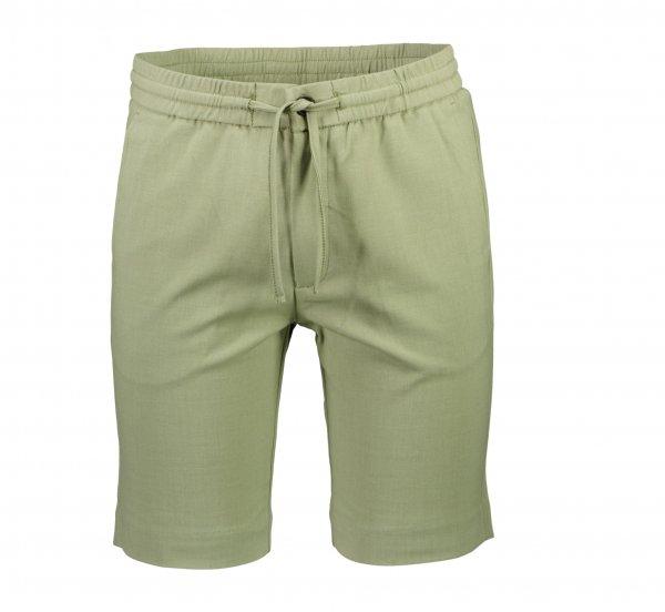 LINDBERGH Shorts 10600343