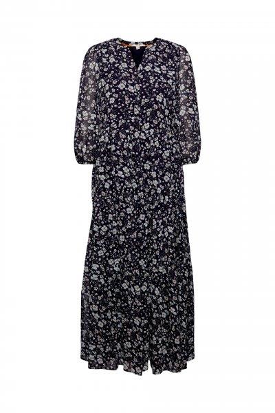 ESPRIT CASUAL Kleid 10611439
