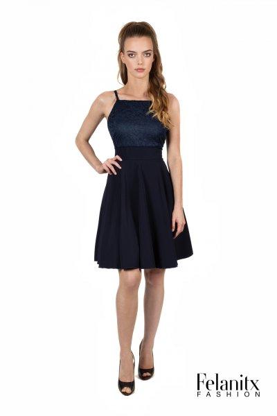 FELANITX Kleid 10589108