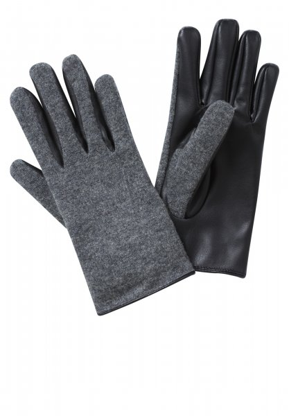 CARTOON Handschuh 10602396