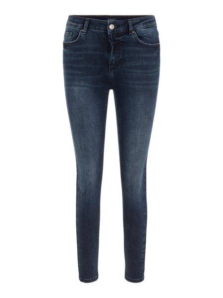PIECES Jeans 10568800