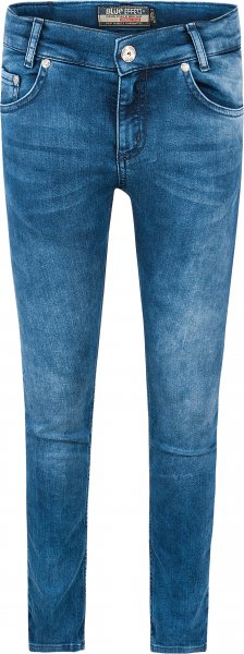 BLUE EFFECT Boys Jeans Fit Slim 10568376