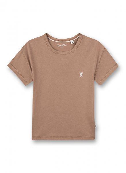 SANETTA T-Shirt 10605715