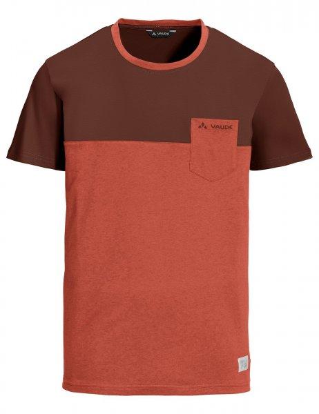 VAUDE T-Shirt 10624100