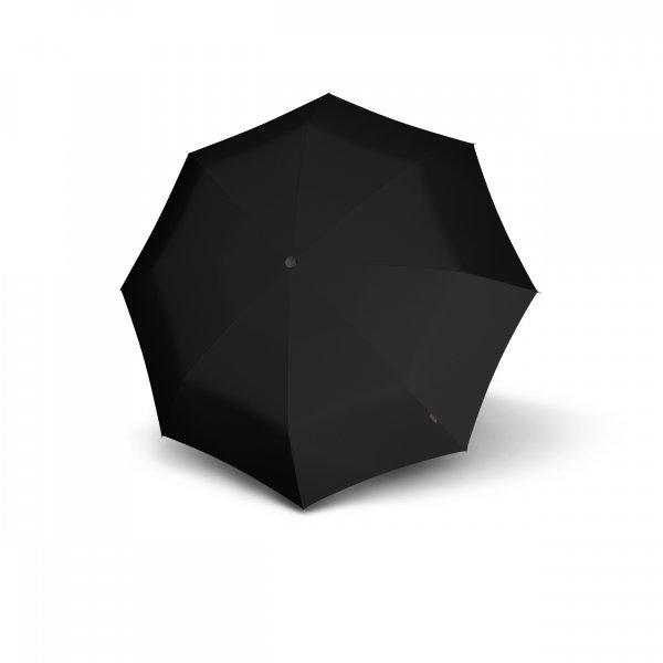 DOPPLER Regenschirm Knirps 10577864