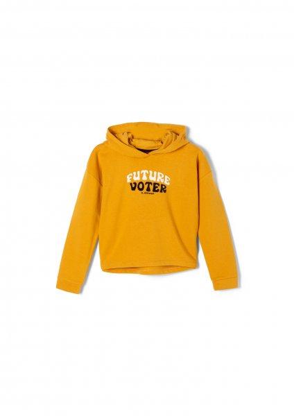 S.OLIVER Shirt 10602092