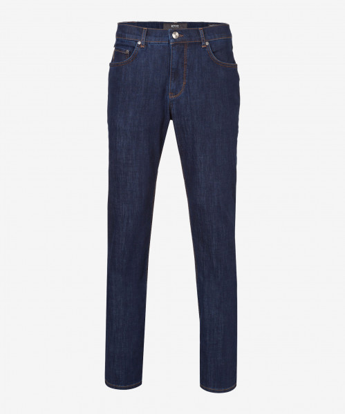 BRAX Jeans Cooper 10333571