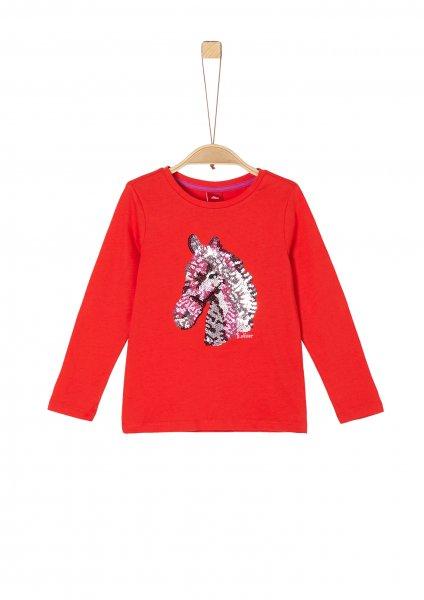 S.OLIVER Shirt 10589731