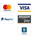 logos-Webshop