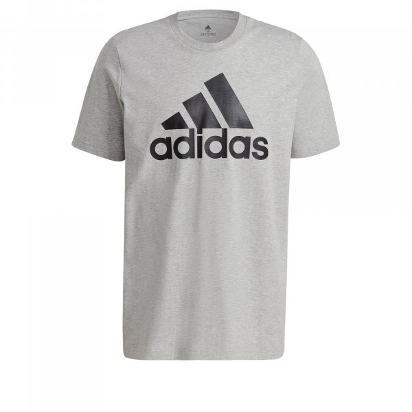 ADIDAS T-Shirt 1/2 Arm 10639895