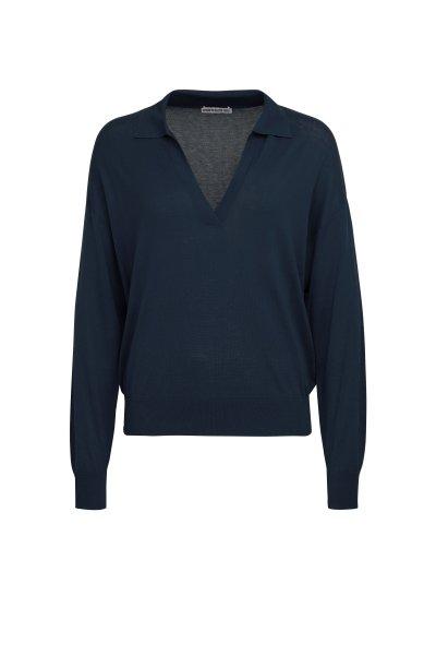 DRYKORN Pullover CLARINE 10603803