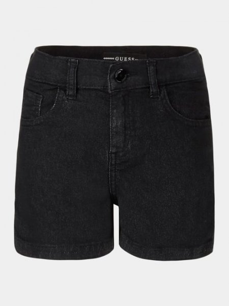 GUESS Jeans Shorts 10632076