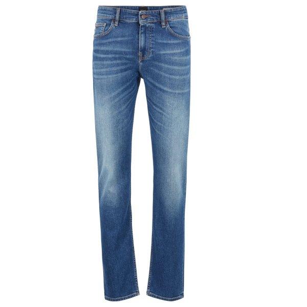 BOSS CASUAL Jeans Delaware 10475124