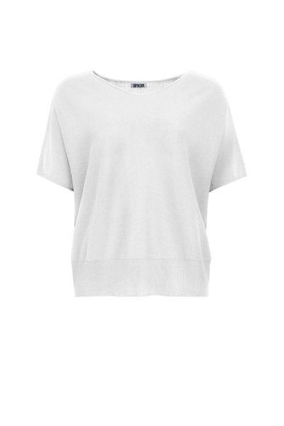 DRYKORN Shirt SOMELI 10603802
