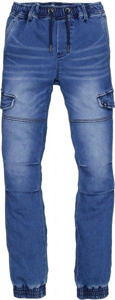 GARCIA Jeans-Cargohose 10627847