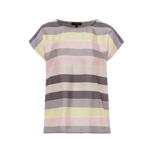 MORE & MORE T-Shirt 10611677