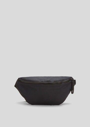 S.OLIVER BLACK LABEL Tasche 10626303