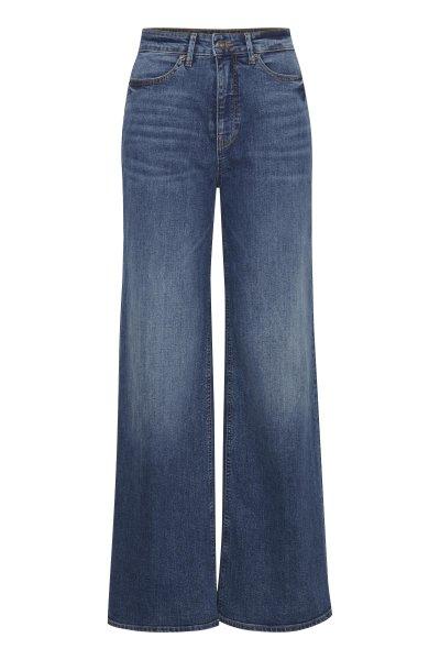ICHI Jeans 10604997