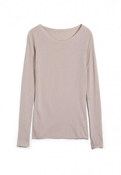 ARMEDANGELS Shirt Evvaa Customized 10612274