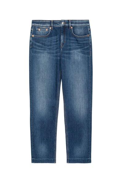 DRYKORN Jeans LIKE 10604083