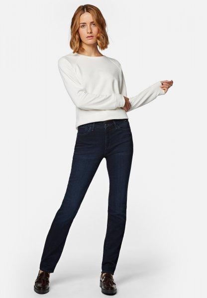 MAVI Jeans 10580399